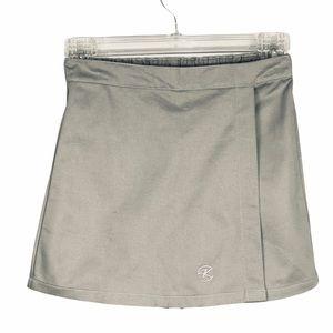 Fore Kids Apparel Girls Skort Shorts